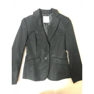 クミキョク(kumikyoku(組曲))の組曲 スーツ(スーツ)