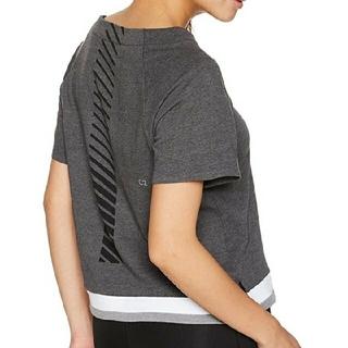アシックス(asics)の新品 asicsアシックス ゲルクール Tシャツ Sサイズ ヨガ フィットネス(ヨガ)