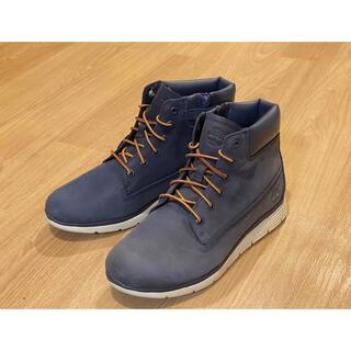 ティンバーランド(Timberland)の超大特価‼️値下げ‼️ティンバーランド キリングトン 6インチ ブーツ‼️(ブーツ)