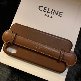セリーヌ(celine)のiPhoneケース セリーヌ(iPhoneケース)
