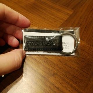 スターバックスコーヒー(Starbucks Coffee)のStarbucks キーホルダー(キーホルダー)