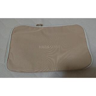 ハーバー(HABA)のハーバー HABA いろいろ入る便利な収納ケース ポーチ バニティ(ポーチ)