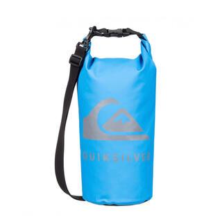 新品 クイックシルバー 防水バッグ サーフィン スタッシュ ポーチ 送料無料