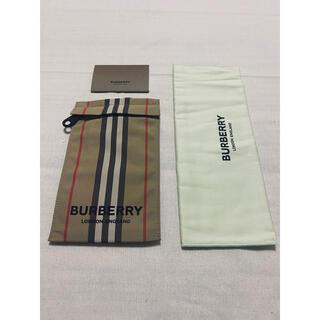 バーバリー(BURBERRY)の★送料込★BURBERRYスマホケース(iPhoneケース)