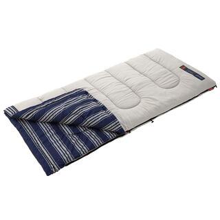 コールマン(Coleman)の【ワケあり特価/中古品】コールマン(Coleman) 寝袋/シュラフ(寝袋/寝具)