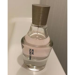 ポールスミス(Paul Smith)のポールスミスpsローズオードパルファムま30ml(香水(女性用))