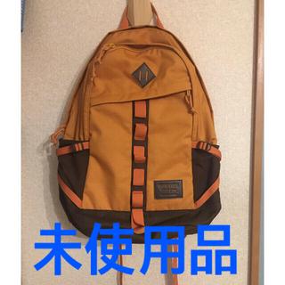 バートン(BURTON)の未使用 Burton Shackford 24L Backpack(バッグパック/リュック)