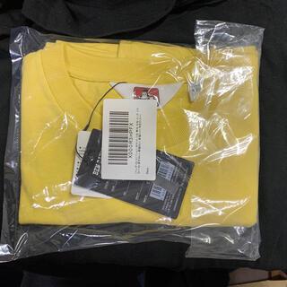 ベンデイビス(BEN DAVIS)のTシャツポケット付き[ベンデイビス](Tシャツ/カットソー(半袖/袖なし))