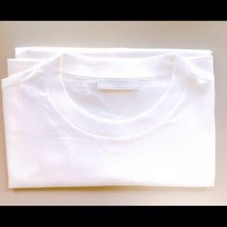 プラダ(PRADA)のPRADA・パックTシャツ(Tシャツ/カットソー(半袖/袖なし))