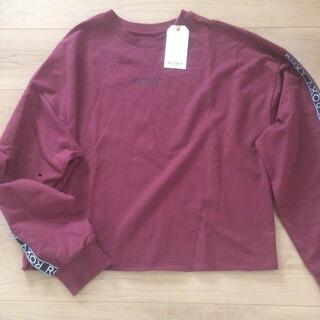 ロキシー(Roxy)のロキシー 長袖Tシャツ ROXY(Tシャツ(長袖/七分))