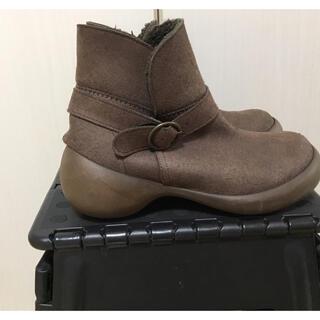リゲッタ(Re:getA)のリゲッタ ショートブーツ S size(ブーツ)