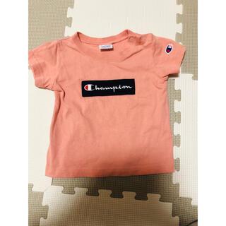 チャンピオン(Champion)のTシャツ(Tシャツ)