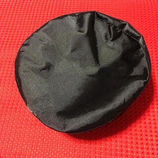 ジーナシス(JEANASIS)のJEANASIS ベレー帽(ハンチング/ベレー帽)