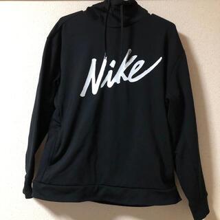 NIKE - ナイキ / 冬用ジャージ