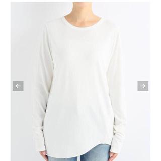 ドゥーズィエムクラス(DEUXIEME CLASSE)のゆう様専用 Layering Tシャツ(カットソー(長袖/七分))