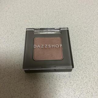 DAZZSHOP(アイシャドウ)