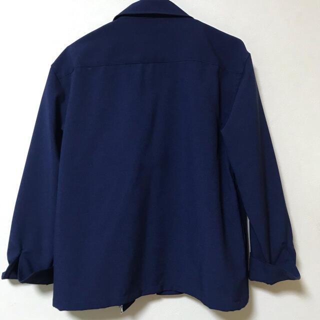 HARE(ハレ)のHARE ジャケット(S) メンズのジャケット/アウター(その他)の商品写真