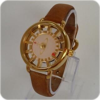 ヴィヴィアンウエストウッド(Vivienne Westwood)のVivienne Westwood VV055(腕時計)