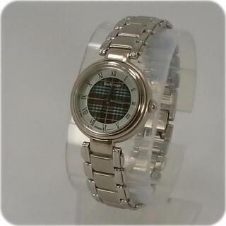 バーバリー(BURBERRY)のBURBERRY 11500L(腕時計)