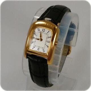 コーチ(COACH)のCOACH W301(腕時計)