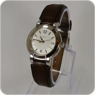 コーチ(COACH)のCOACH W016(腕時計)
