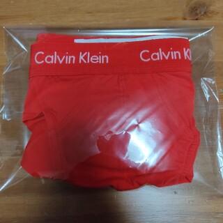 カルバンクライン(Calvin Klein)のCalvin Klein ブリーフ NU2661(その他)