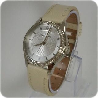 コーチ(COACH)のCOACH 0804(腕時計)