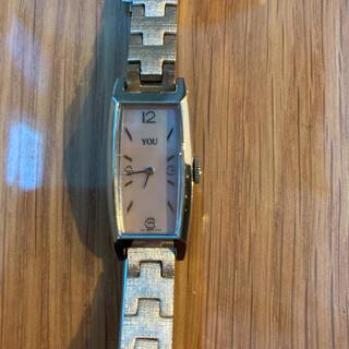 ORIENT - 腕時計