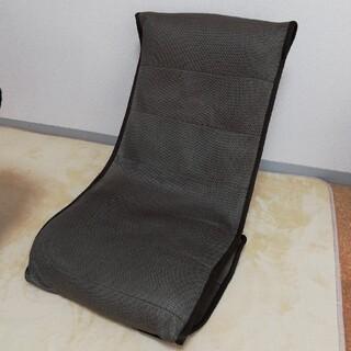 ニトリ(ニトリ)のニトリ 座椅子カバー(ソファカバー)
