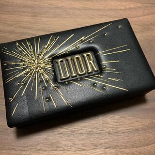 クリスチャンディオール(Christian Dior)のスパークリングアイパレット 2019(アイシャドウ)
