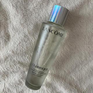 ランコム(LANCOME)の最安値✩クラリフィック デュアル エッセンスローション(化粧水/ローション)