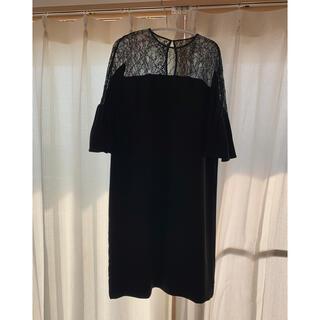 FRAY I.D - ドレス