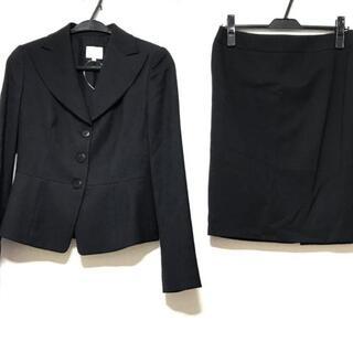 アルマーニ コレツィオーニ(ARMANI COLLEZIONI)のアルマーニコレッツォーニ スカートスーツ(スーツ)