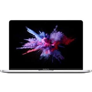 マック(MAC)のMacBook Pro 2019 未開封新ssd128GB(ノートPC)