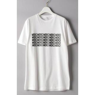 ユナイテッドアローズ(UNITED ARROWS)のunited arrows m's braque Tシャツ(Tシャツ(半袖/袖なし))