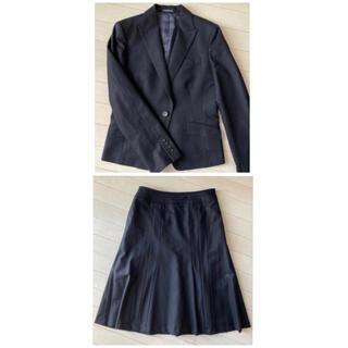 ニューヨーカー(NEWYORKER)のNew Yorker スーツ(スーツ)