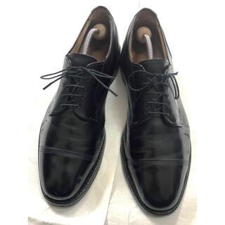アレンエドモンズ(Allen Edmonds)のAllen Edmonds Hampsted size10 1/2D エドモンズ(ドレス/ビジネス)