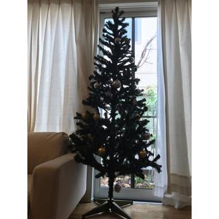トイザラス(トイザらス)のクリスマスツリー 2メートル (インテリア雑貨)