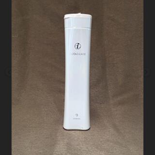 コタアイケア(COTA I CARE)のコタ アイケアシャンプー9 新品未使用 300ml(シャンプー)