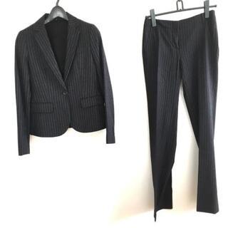セオリー(theory)のセオリー レディースパンツスーツ 0 XS -(スーツ)