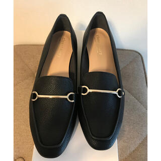 ユナイテッドアローズ(UNITED ARROWS)の【新品未使用】ユナイテッドアローズ ローファー(ローファー/革靴)