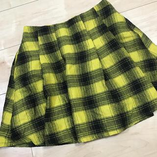 レピピアルマリオ(repipi armario)のrepipi armario スカート  s  (スカート)