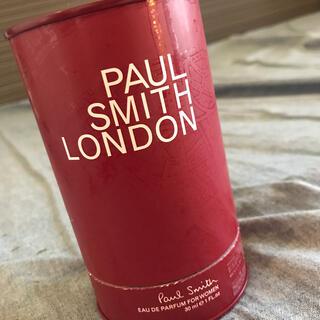 ポールスミス(Paul Smith)のpaul smith london 香水(香水(女性用))
