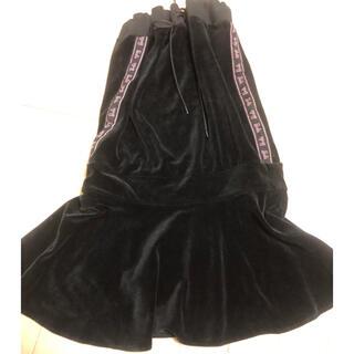 バービー(Barbie)のバービ  スカート(ロングスカート)