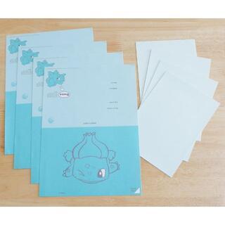 ポケモン(ポケモン)のポケモンシークレットレター(フシギダネ)(カード/レター/ラッピング)