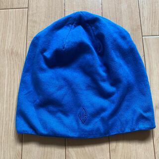 ユニフォームエクスペリメント(uniform experiment)のuniform experiment ユニフォームエクスペリメントSOPH ソフ(ニット帽/ビーニー)