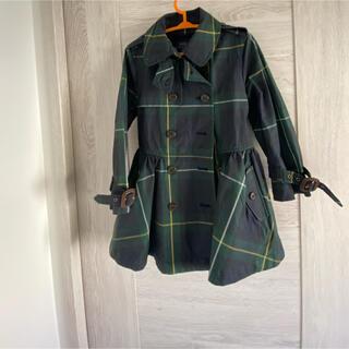 ポロラルフローレン(POLO RALPH LAUREN)のラルフローレン コート 100cm(コート)