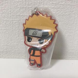 バンダイ(BANDAI)のうずまきナルト ストラップ(アニメ/ゲーム)