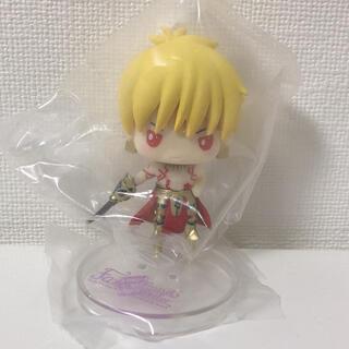 Fate  ギルガメッシュ フィギュア(アニメ/ゲーム)
