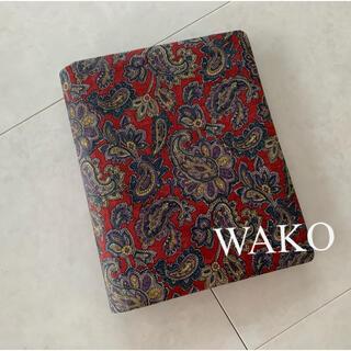 ワコウドウ(和光堂)の【WAKO】フォトアルバムケース 美品(アルバム)